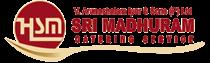 Sri Madhuram Catering
