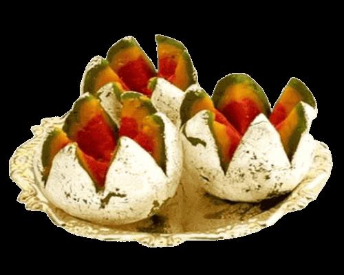 13.dry_fruit_anarkali (1)