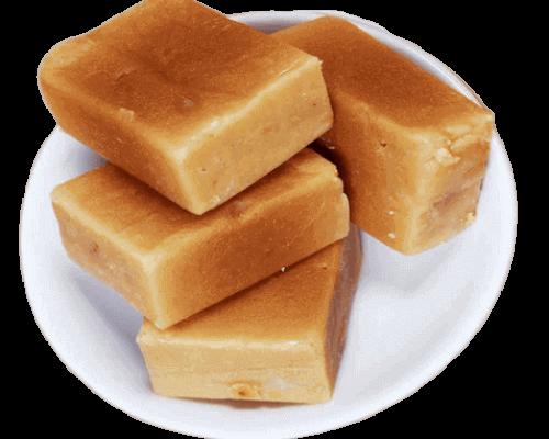 16.ghee_milk_mysore_pak