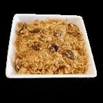 Mushroom_Fried_Rice