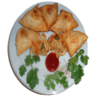Noodle-Samosa-1-removebg-preview