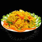 Szechuan-Veg-Fried-Rice (1)