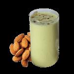 badam-kesar-milk-premix-ukala-1507897545-3395754-removebg-preview