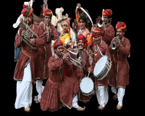 band_vadhyam