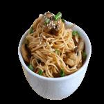 chilli-mushroom-noodle-1-