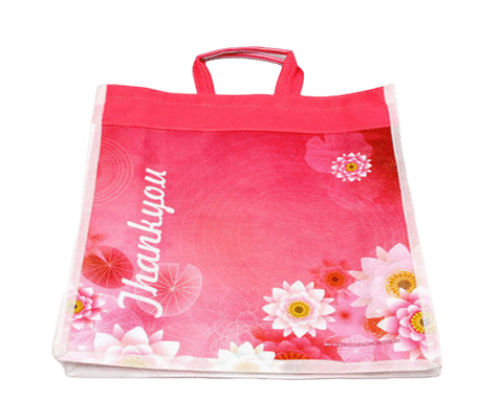 designer-thamboolam-bag