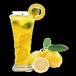 lemon-removebg-preview (1)