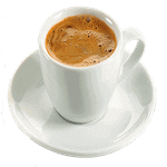 nattusarkarai coffee