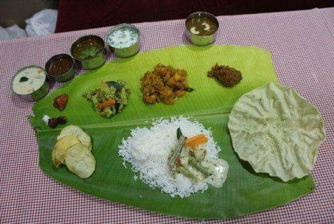 sothi-meals